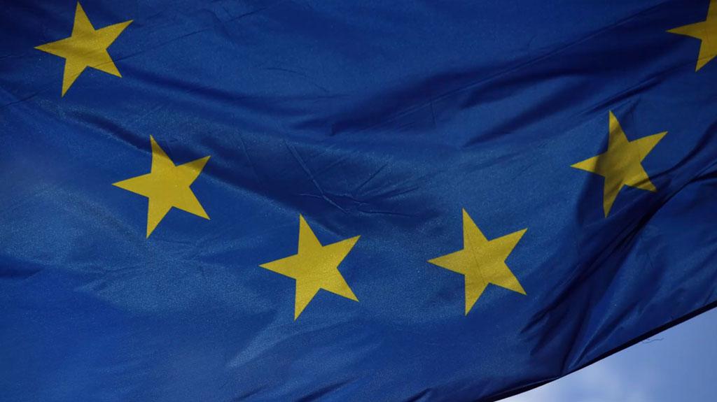 Voyance et prédictions : Election Européenne 2019