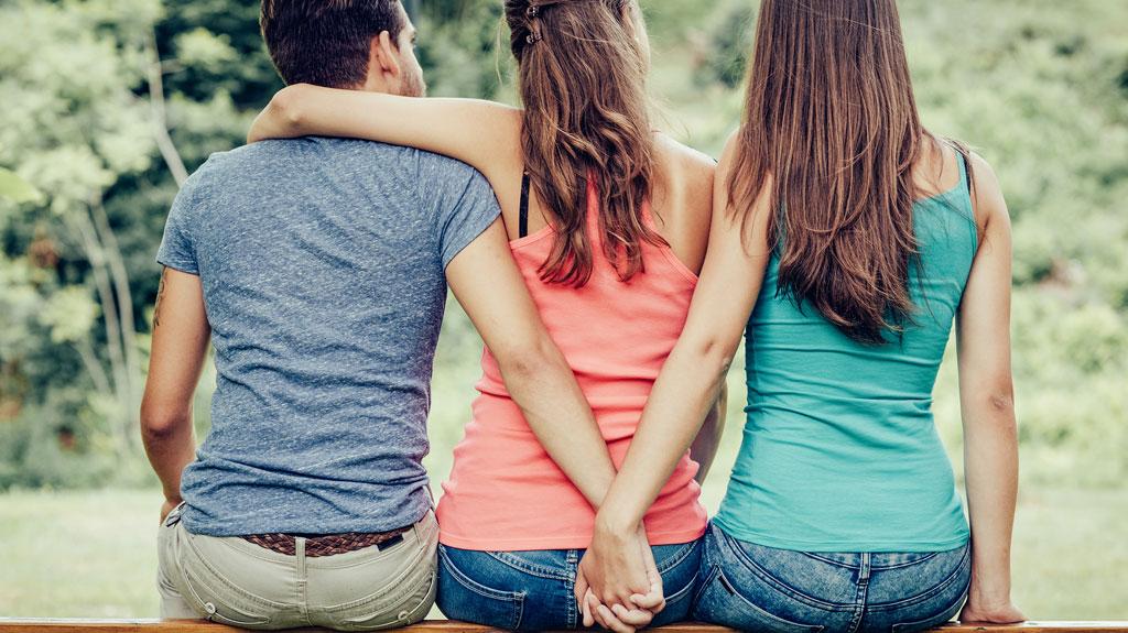 Comment reconnaître un homme infidèle ? Sept signes qui ne trompent pas